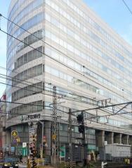 りそな銀行町田中央支店