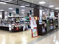 明林堂書店 サンピアン店