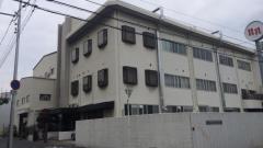 株式会社中西製作所