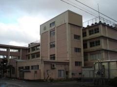 曽野木小学校