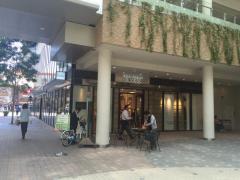 URBAN RESEARCH DOORS 丸亀町グリーン高松店