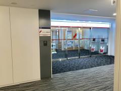 SMBC日興証券株式会社 名古屋駅前支店