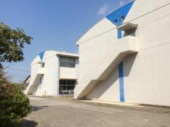 田川科学技術高校