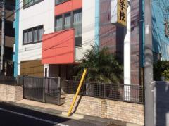 日本ウェルネス歯科衛生専門学校