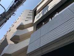 株式会社串カツ田中ホールディングス