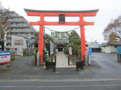 八雲八幡神社