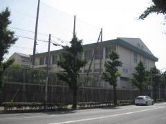 小倉工業高校