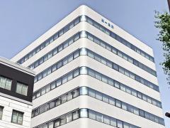 第一生命保険株式会社 熊本支社