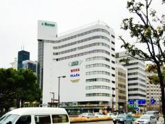 東急ハンズANNEX店