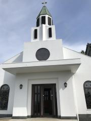 土井ノ浦教会