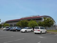 久喜市菖蒲温水プールアクレ