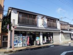 ヨシダ書店