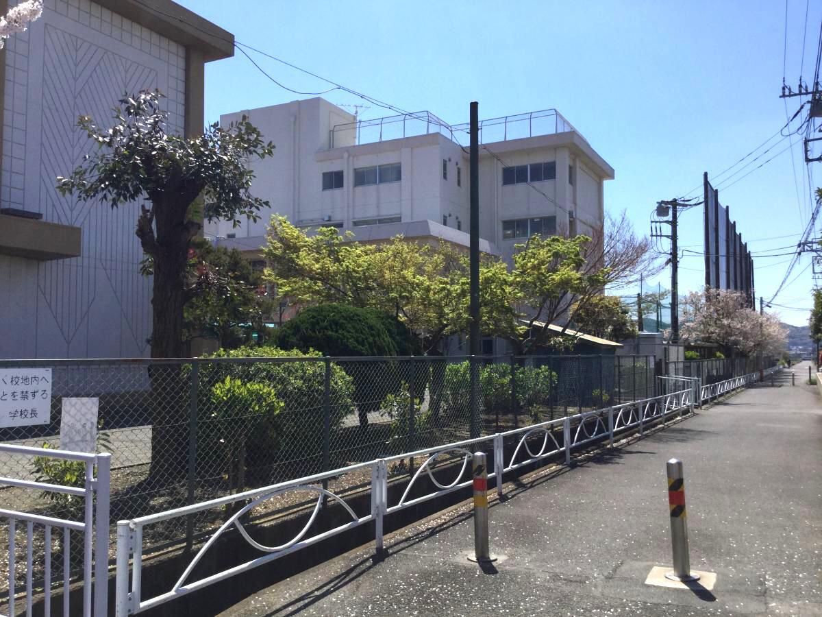 天気 平塚 市