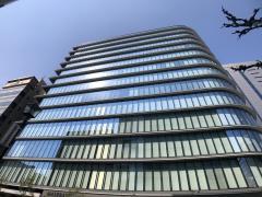 プルデンシャル生命保険株式会社 名古屋西支社