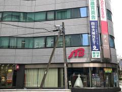 JTB水戸北口店