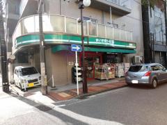 まいばすけっと 横浜松本町店