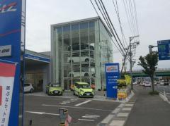 ネッツトヨタ青森青森店
