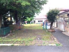 スタディピア】岩手県の幼稚園検索/ホームメイト
