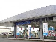 佐賀日産吉野ヶ里店