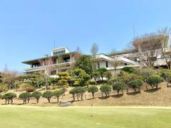 凾南ゴルフ倶楽部