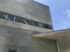 刀剣博物館