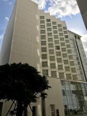 メルキュールホテル沖縄那覇