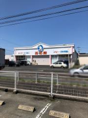 西松屋 総社店
