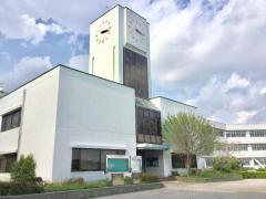 高知大学岡豊キャンパス