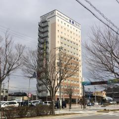 東横イン 米原駅新幹線西口