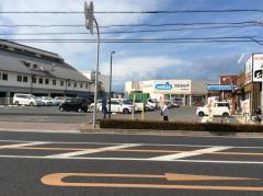 ウエルシア 岸和田春木店
