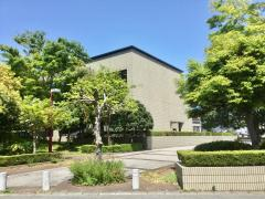 若狭図書学習センター