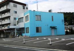 内田内科小児科医院