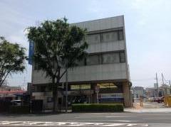 大東銀行平支店