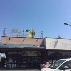 遠鉄ストア篠原店