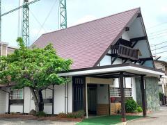 大泉ゴルフセンター