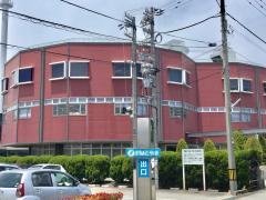 富山エフエム放送