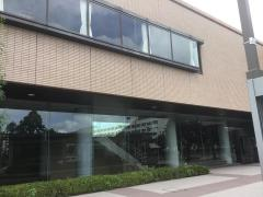 イズミティ21(仙台市泉文化創造センター)
