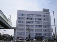 春日井 警察 署