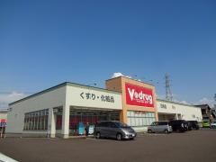 V・drug 穂積店