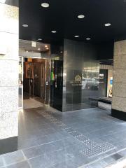 アパヴィラホテル名古屋丸の内駅前