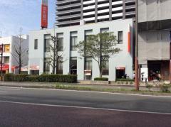 筑邦銀行日吉町支店
