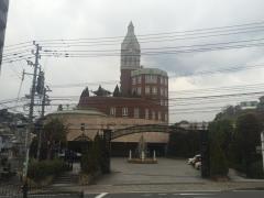 長崎ロイヤルチェスターホテル