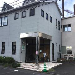 町田グリーンゴルフ