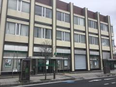 埼玉りそな銀行羽生支店