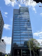 エイベックス・グループ・ホールディングス株式会社