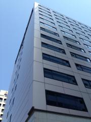 宮城テレビ放送東京支社