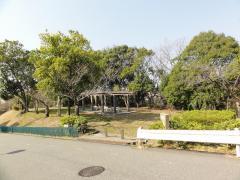 松ケ池公園