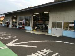 香川トヨペット観音寺店