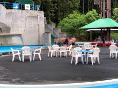 須高広域総合プール
