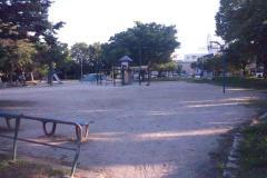日比津公園